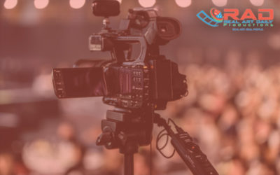 5 Stages of Video Production Process That You Need to Know