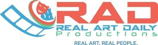 RadProd Logo