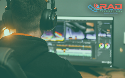 Things You Should Know Before Hiring a Video Editing Company