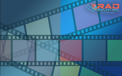 Color Correction vs Color Grading: What Makes Them Different?