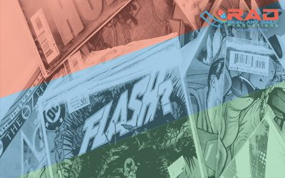 Justice League Snyder cut of vs Original cut