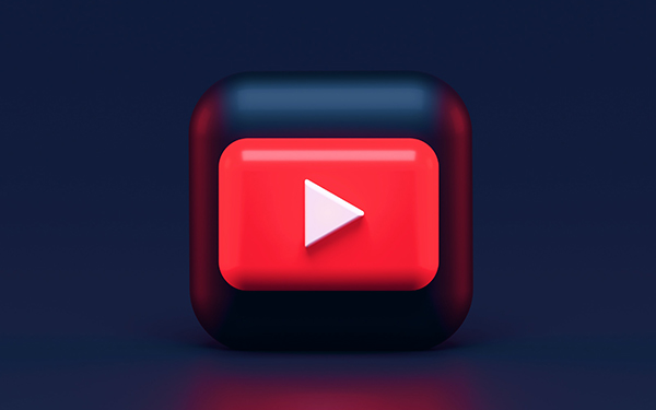 youTube video editing service for your channel