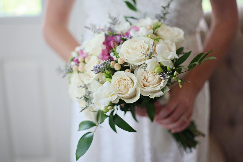 Professional Wedding Video Editing Service